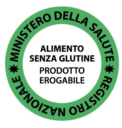 riccione_piadina_logo_ministero_della_salute