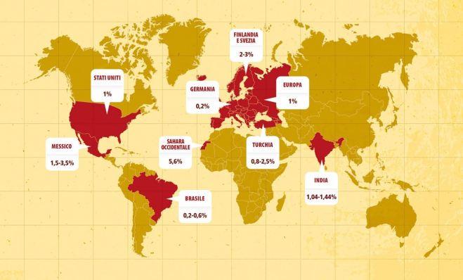 schaer_mappa-mondiale_tradenews_it